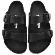 Product Image for Birkenstock Arizona EVA Sandals Black